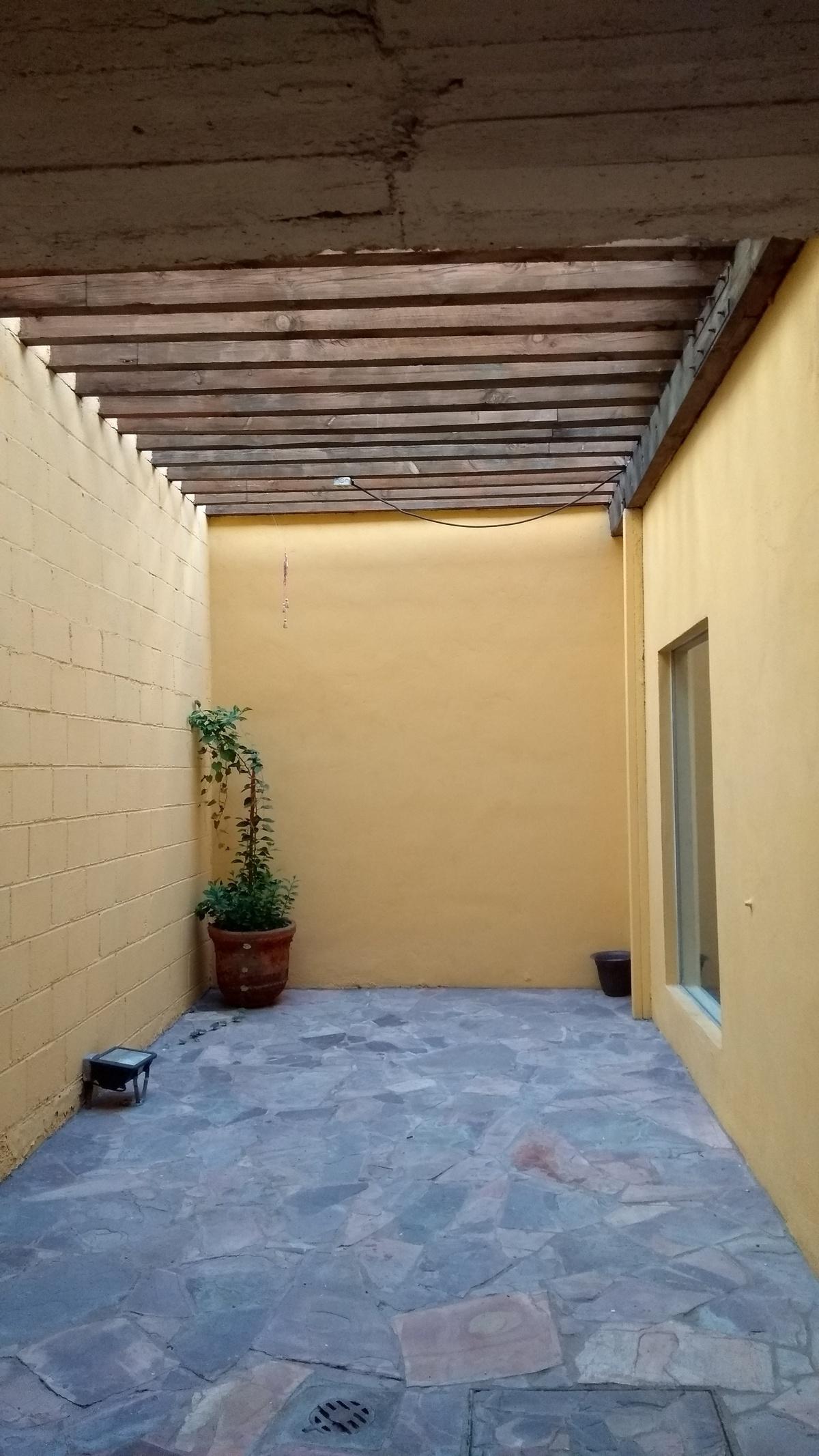 Casa en Renta en la colonia La Ventana, Hermosillo - 5.jpg