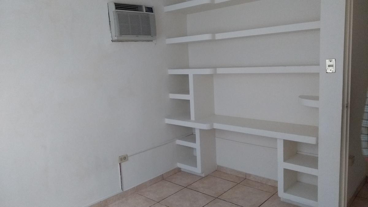 Casa en Renta en la colonia La Ventana, Hermosillo - 6.jpg