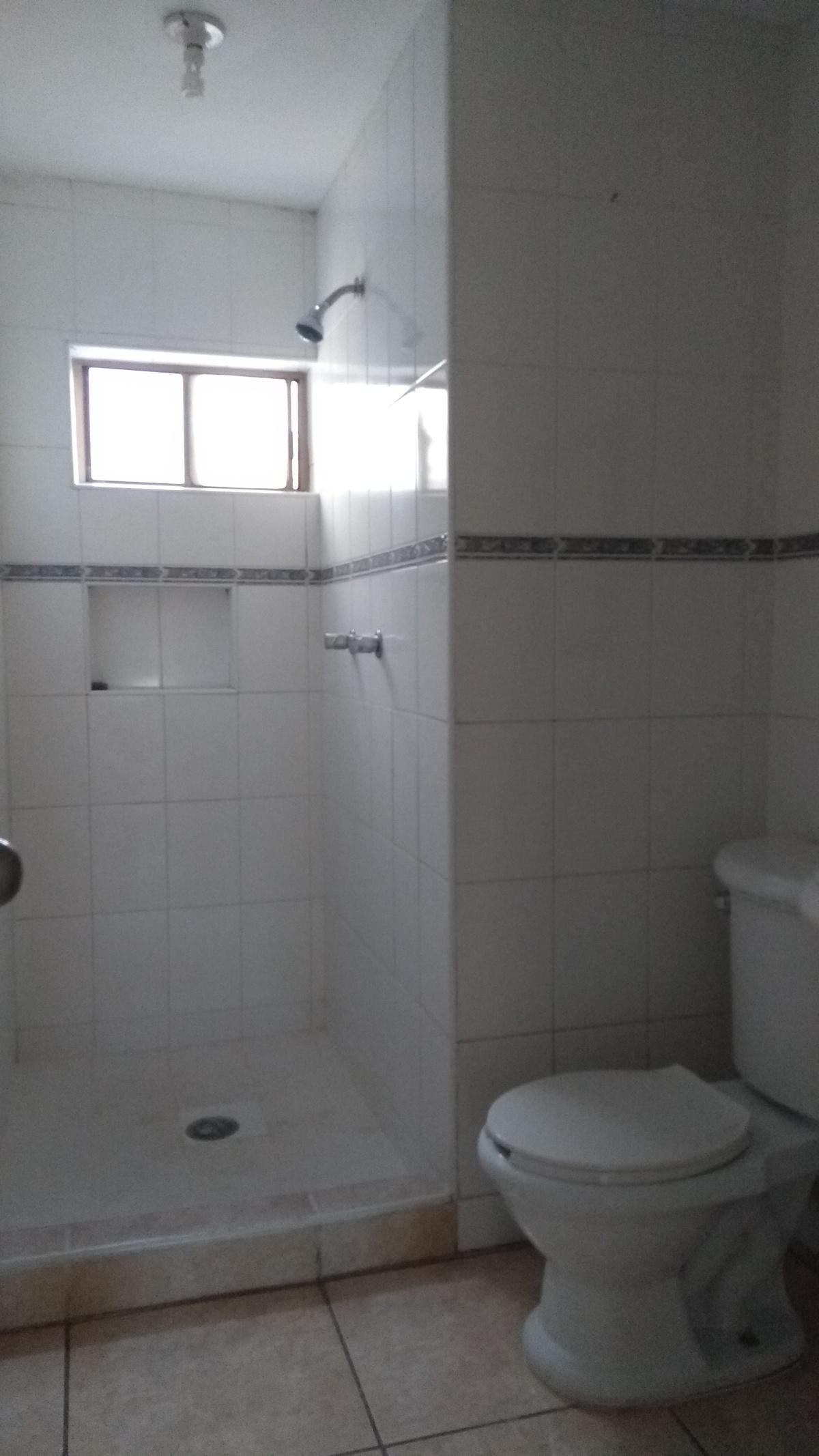 Casa en Renta en la colonia La Ventana, Hermosillo - 8.jpg