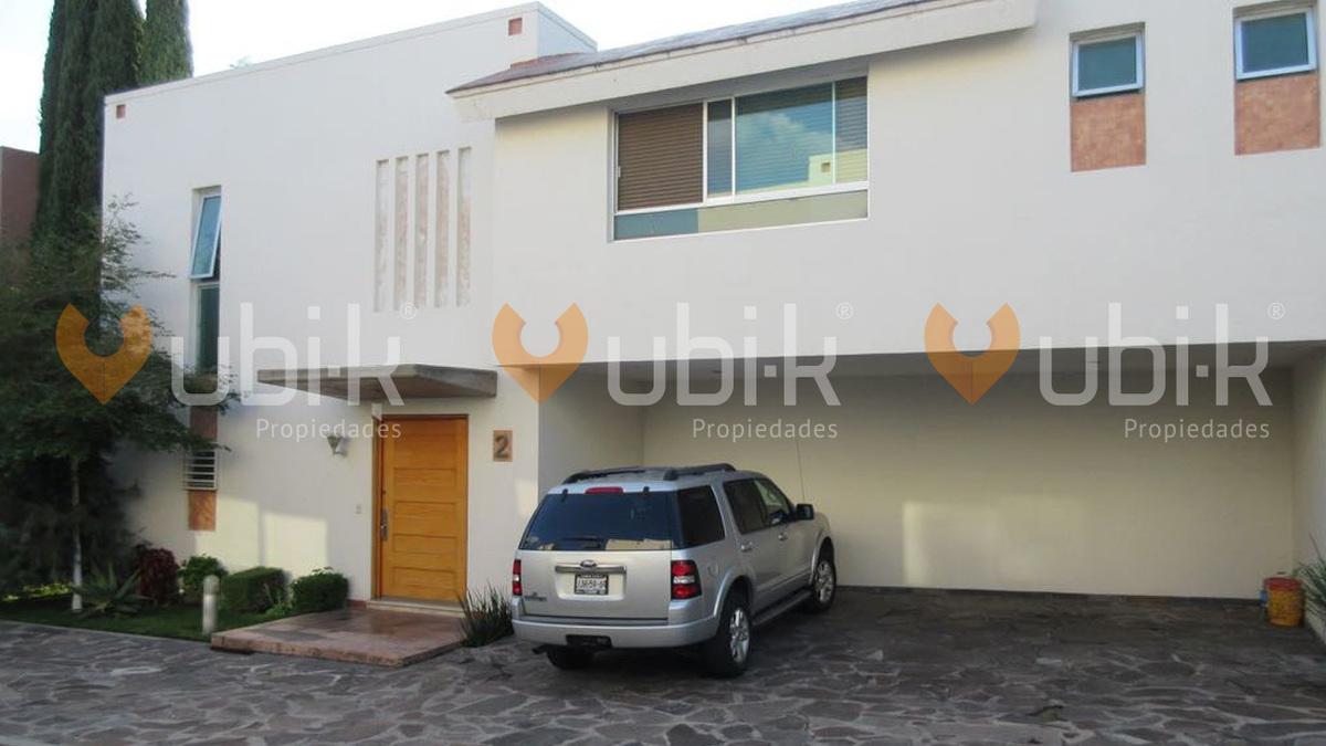 Casa en Venta en Altamira, Zapopan