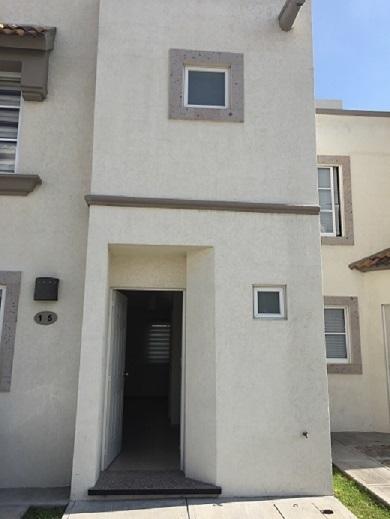 Casa en Venta en Sonterra, Querétaro