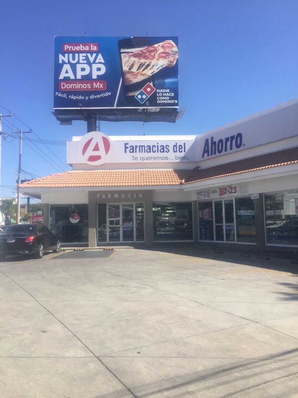 Terreno en Venta en Ladron De Guevara, Guadalajara