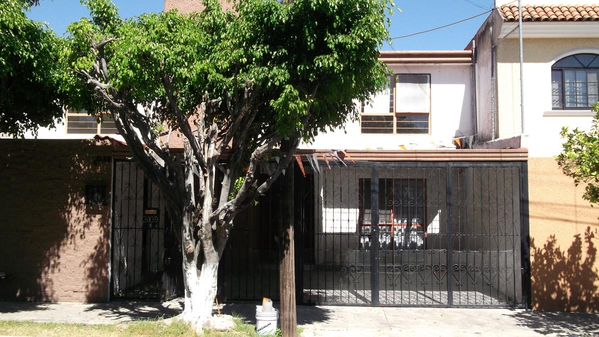 Casa en Renta en Tabachines, Zapopan
