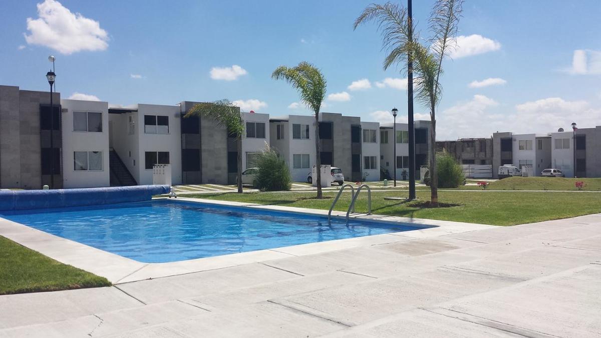 Departamento en Venta en Viñedos, Querétaro