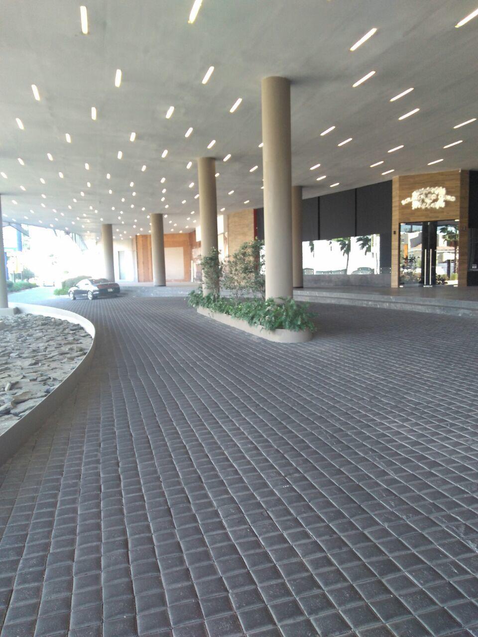 Local en Renta en Colinas De San Javier, Guadalajara