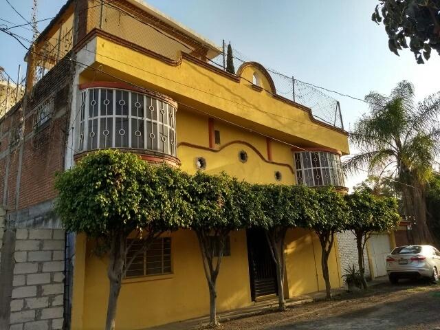 Casa en renta en casasano cuautla goplaceit for Casas en renta en cuautla