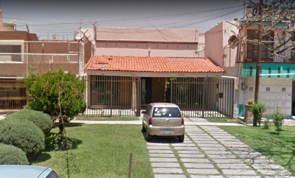 Casa en Renta en Chapalita, Guadalajara