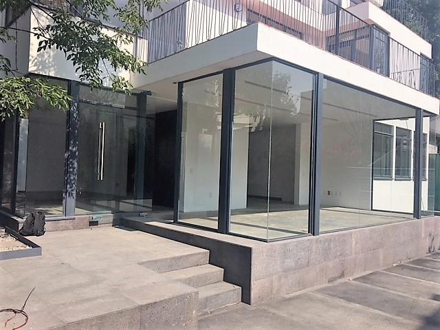 Casa en renta san jeronimo lidice la magdalena contreras for Alquiler de casas en san jeronimo sevilla