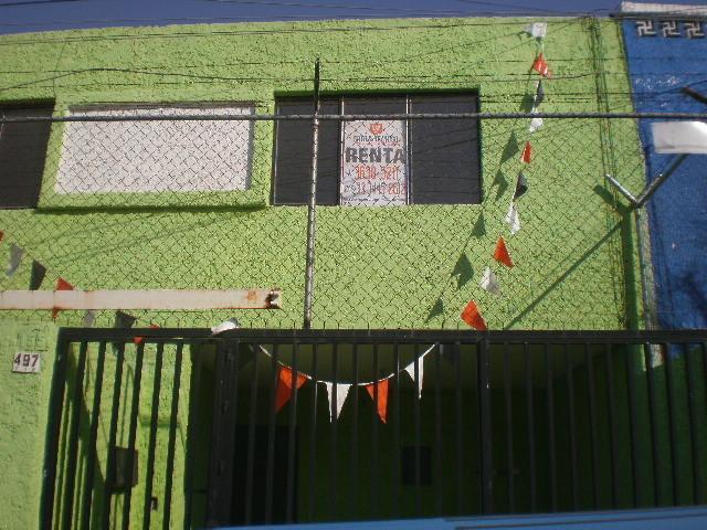 Casa en Renta en Los Meseros, Tlaquepaque