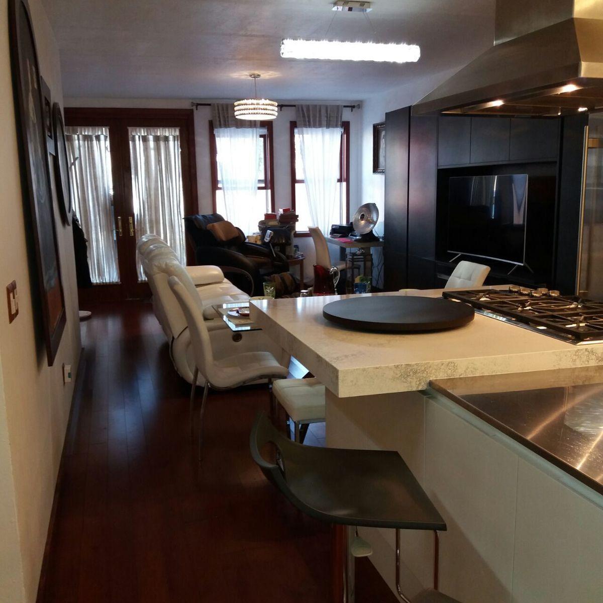 Casa En Venta Jardines Tepatitl N Tepatitl N De Morelos 3  # Muebles Tepatitlan Jalisco