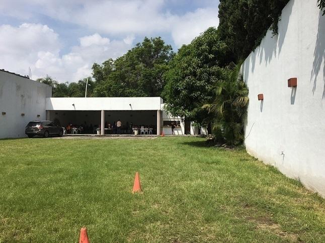 Terreno en Venta en Colinas De San Javier, Guadalajara