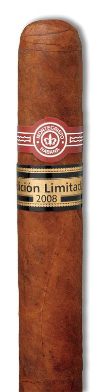 Sublimes Edicion Limitada 2008