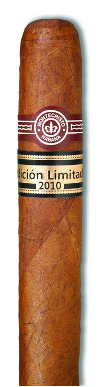 Grand Edmundo Edicion Limitada 2010
