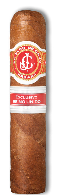 Short Robusto Exclusivo Reino Unido