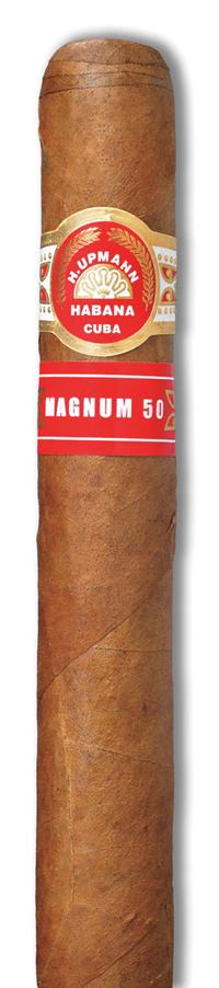 Magnum 50 Tubo