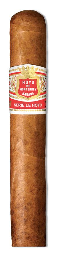 Le Hoyo de San Juan (Tubo)