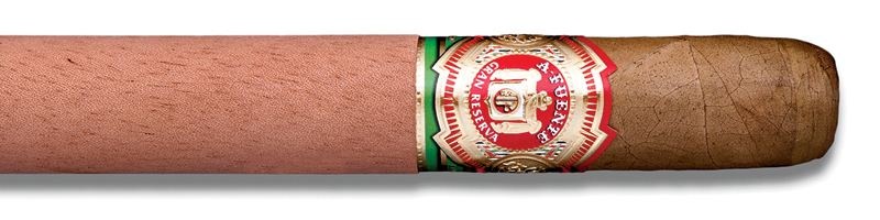 Double Chateau Fuente