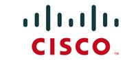 Cisco is using Mu-TEST