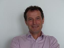 Mathieu Duprez