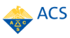 Acs_logo_medium
