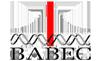 BABEC