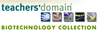 Teachers_domain_biotech_logo_medium_medium
