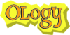 Ology_logo_medium