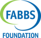 Foundation_logo_square__medium