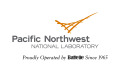 Pnnl_color_logo_horizontal_small