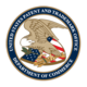 Uspto_seal_small