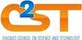 C2st_logo_3_small
