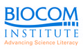 Biocom_institute_logo_wtag_small