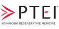 Ptei_logo_rgb__small