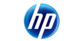 Hp_logo_medium_small