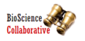 Bioscience_collaborative_logo_2010_small