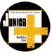 Junior_mini_med_graphic_small