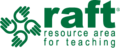 Raft-logo-transparent_small