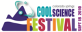 Color_cool_sci_logo-2010_small
