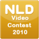 Video_contest_button_yellow_small