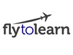 Flytolearnlogo-blue-01-1_small