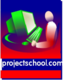 Projectschool_logo_small