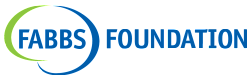 Fabbs foundation logo copy_medium