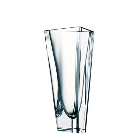 Triangle_vase