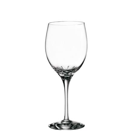 2014_05_16_14_57_20_astra_capri_wine