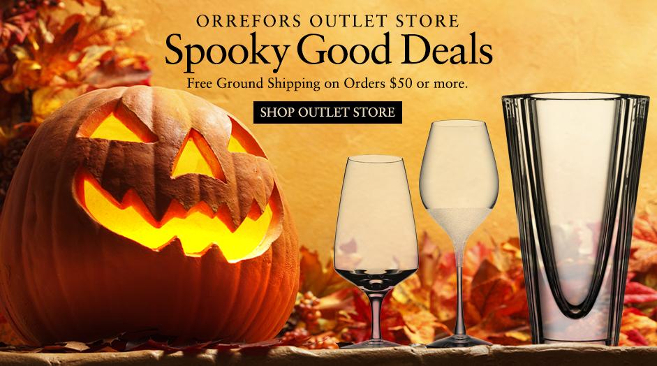 2014_10_01_10_12_28__orr_spooky_good_deals