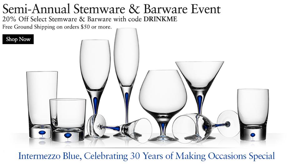 2015_02_23_16_11_59__orr_stemware_barware
