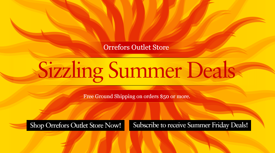 2015_06_26_14_50_43_orr_sizzling_summer_deals