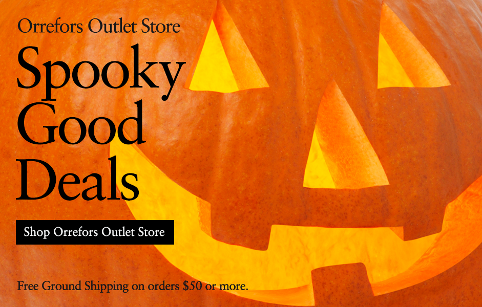 2015_10_07_19_10_55__orr_spooky_good_deals
