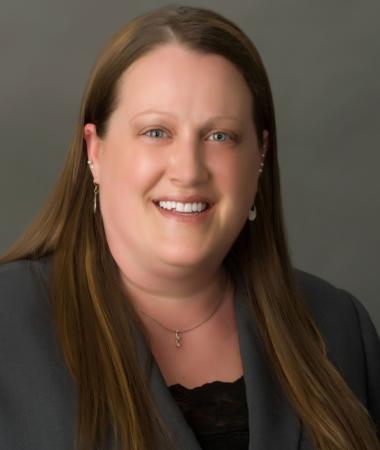 Valerie J. Gamertsfelder