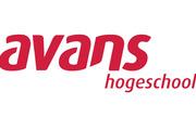 Hogeschool Avans